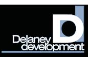 Delaney Inc.